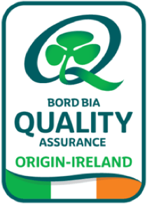 Bord Bia - quality-assurance