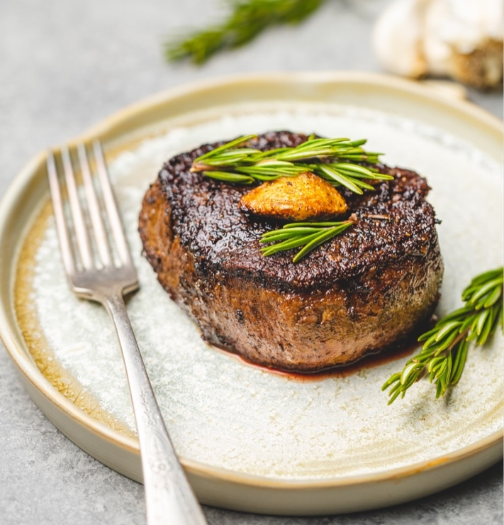 steak-img